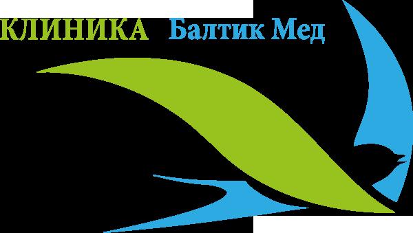 baltic-med